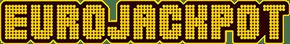 lottotal-logo