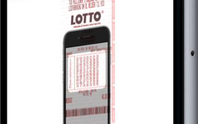 Tag et kig på Lotto Scanner app